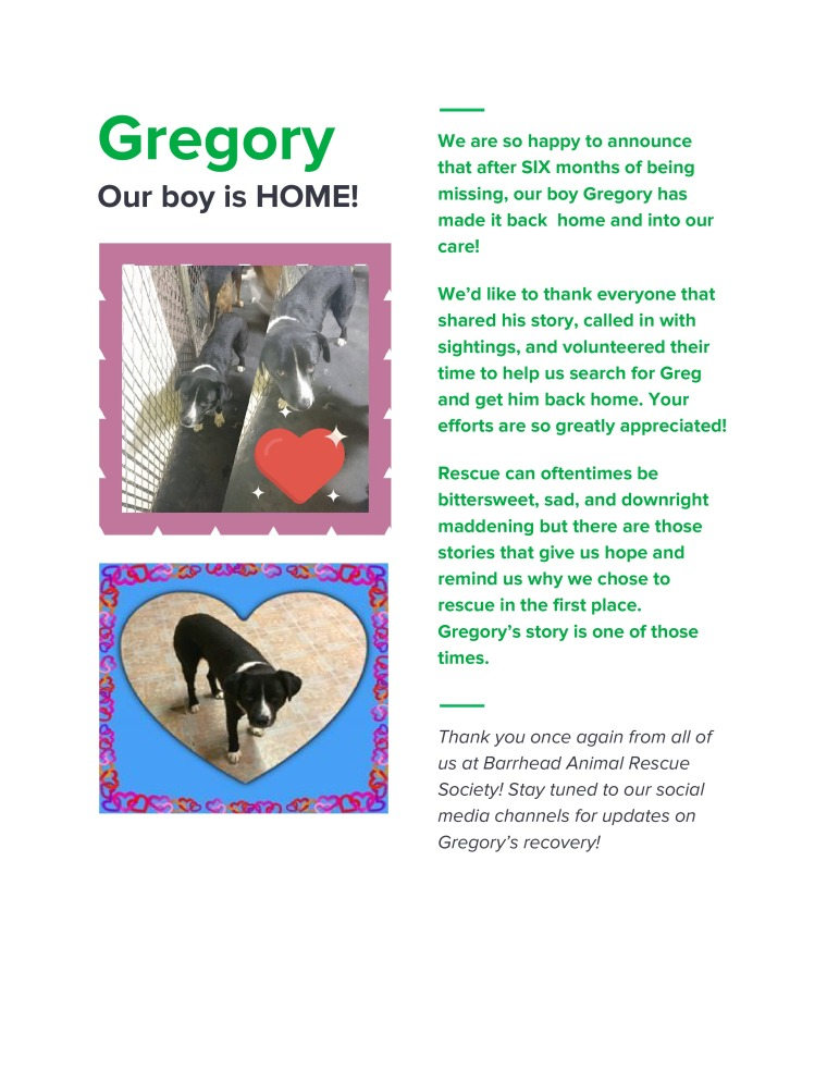 GregoryFoundPoster-page-0